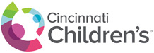 Cincinatti Children